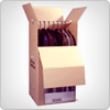 Grand Wardrobe Box